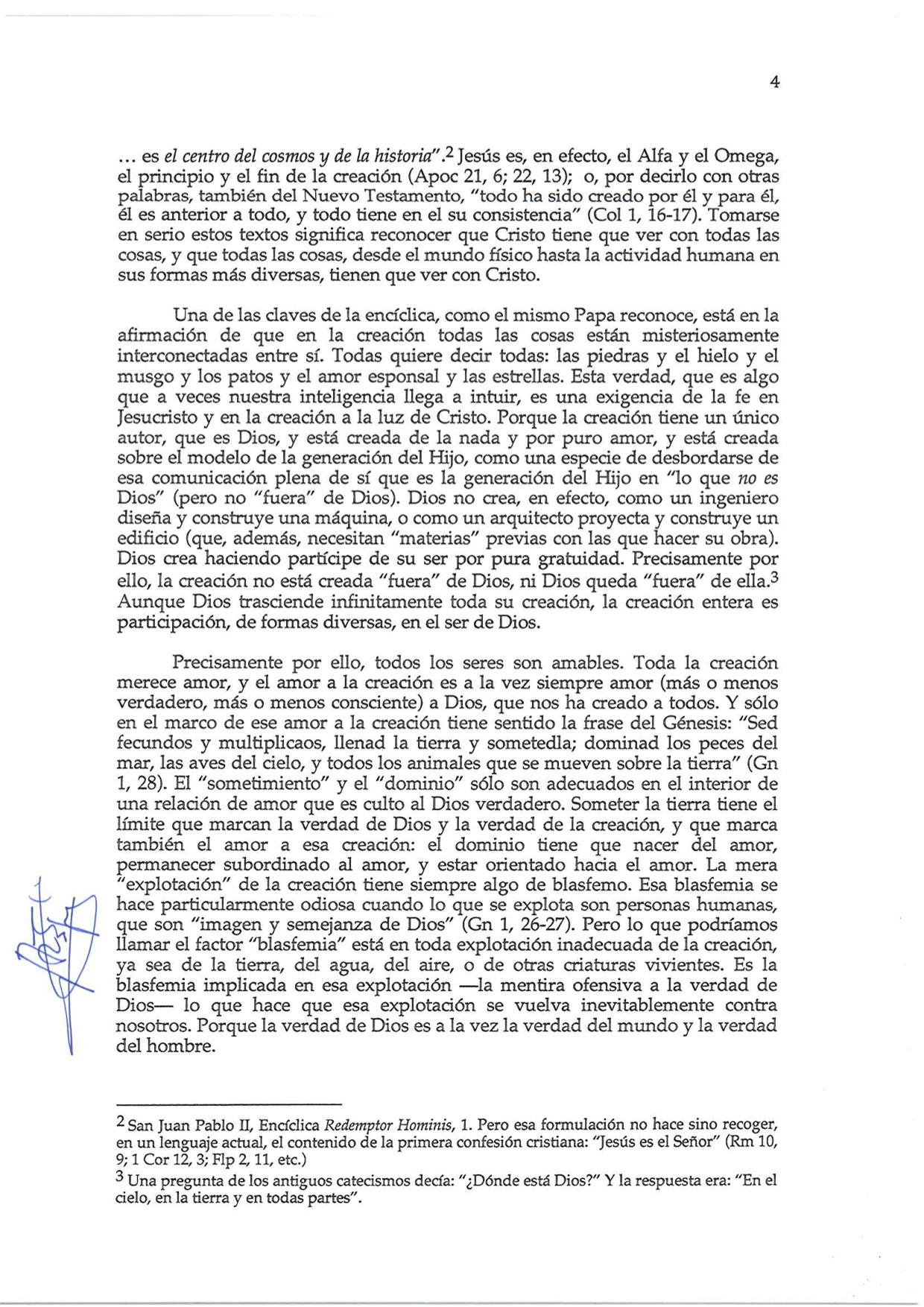 Decreto de Erección _Laudato Si_04