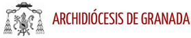 archidiocesisgranada
